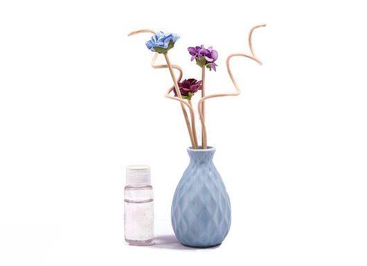 گلدان خوشبو کننده هوا