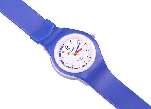 ساعت بچه گانه WALAR