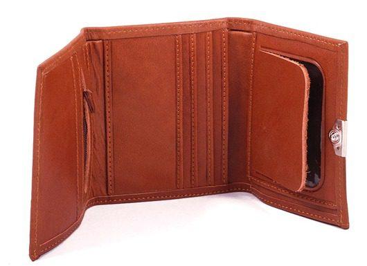 کیف پول چرم طبیعی مردانه RAYA LEATHER