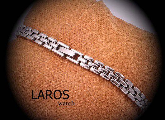 ساعت زنانه لاروس LAROS