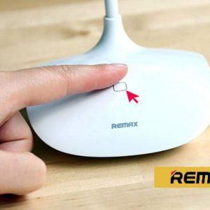چراغ مطالعه LED لمسی REMAX