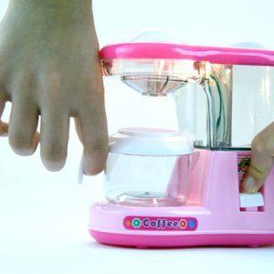 بازی شبیه ساز آشپزخانه