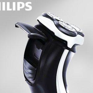 ریش تراش فیلیپس PHILIPS AT-890
