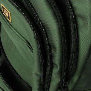 کیف کوله لپ تاپی CAT