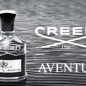 ادکلن CREED AVENTUS
