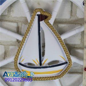 سکان 1768
