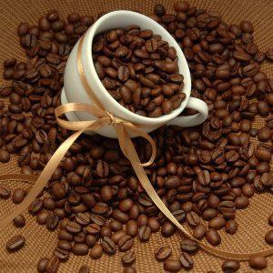 قهوه ساب چوبی و سرامیکی کد 15
